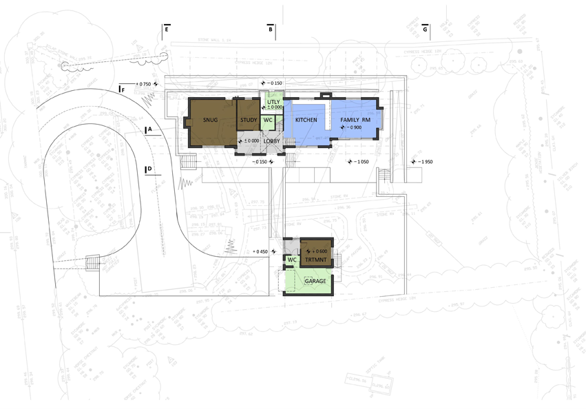 Planning Application Halifax