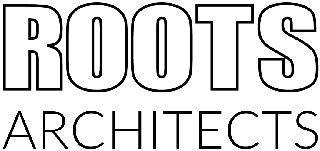 ROOTS architects